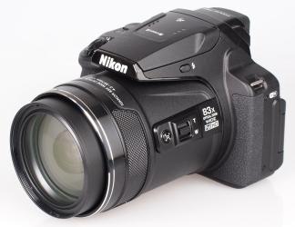 highres-Nikon-Coolpix-P900-6_1427305624.jpg